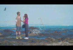 【Views】1751『江ノ島』2分44秒