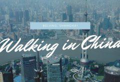 【Views】1757『あの時の中国』3分9秒