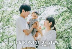 【Views】1787『THEIR POINT OF VIEW』2分42秒