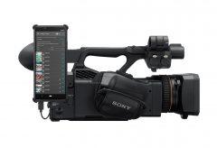 ソニー、映像制作ワークフローを一新するカメラ連携クラウドサービス C3 Portalを発表