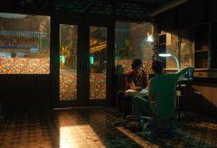 ブラックマジックデザイン、カンヌ国際映画祭出品作「Gaey Wa'r」が DaVinci Resolve Studioでグレーディングされたことを発表