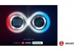 ライカ、ライカ SL システム 「 L マウントアライアンス」交換レンズ体験会を9/17〜18に開催