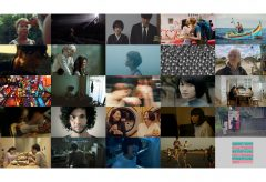 SKIPシティ国際 Dシネマ映画祭2021の授賞式をYouTube Liveのオンライン配信で10月3日に開催