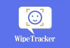 オンラインエディターが開発! 出演者のワイプ映像をAIで自動解析するサービス「WipeTracker」とは